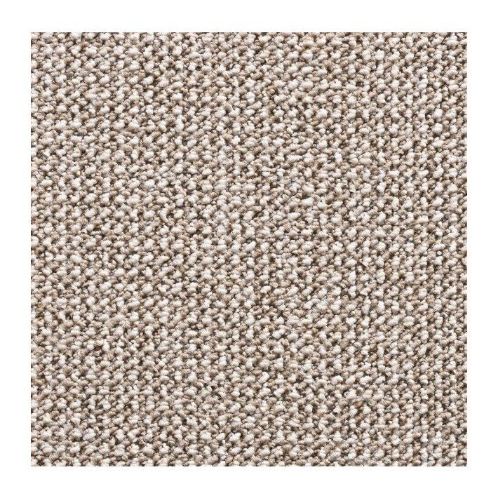 Bianca Bordó – Piros Nyírt Padlószőnyeg 4m széles