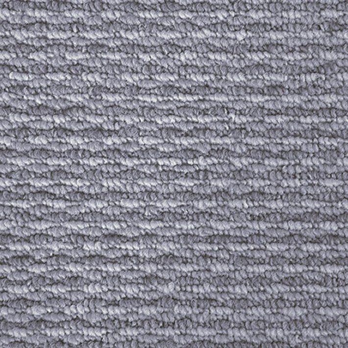 Leyla Vastag, Minőségi, Nyírt padlószőnyeg 4 m széles zöld színben