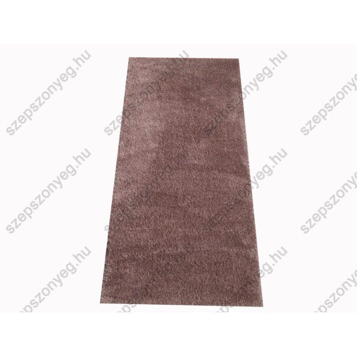 Trieszt Mályva Lila shaggy szőnyeg