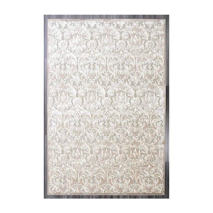 Carson Klasszikus Krém szőnyeg