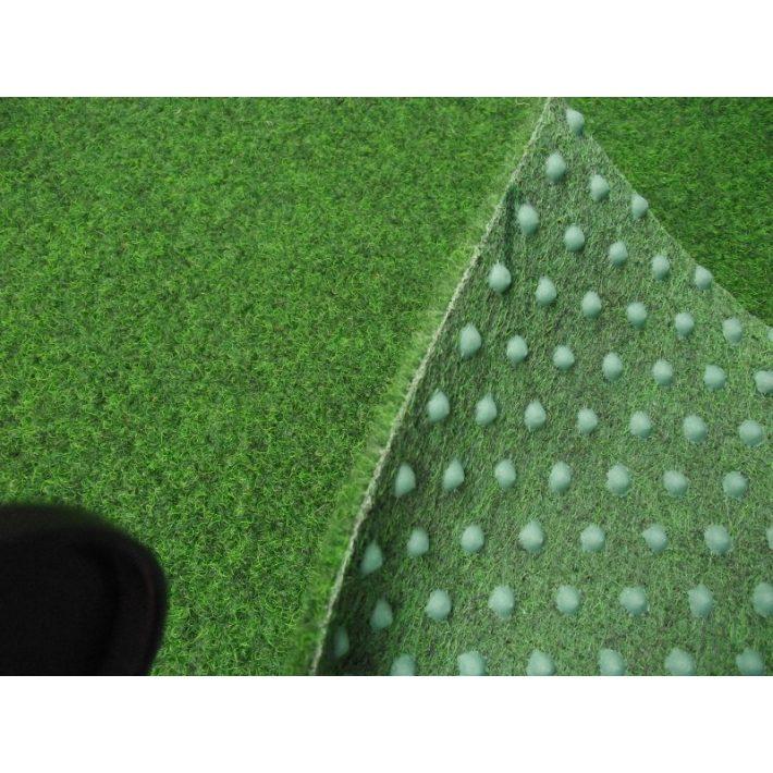 Adrián Műfű Szőnyeg 200 x 300 cm