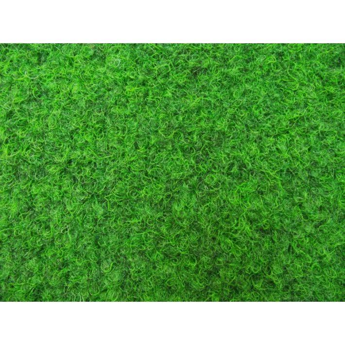 Charli kültéri Műfű szőnyeg 4m széles