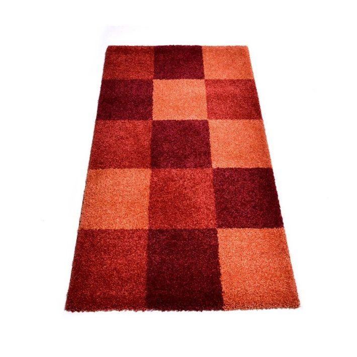 Laurencio csíkos barna bézs szőnyeg