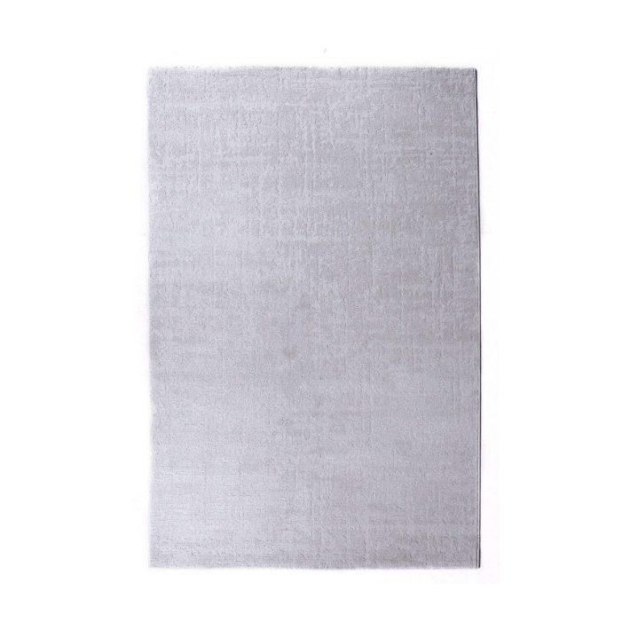 Coslada minőségi szőnyeg krém színben