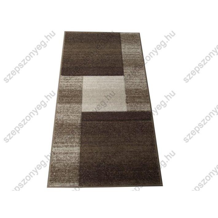 Creami Bézs Futószőnyeg 100 cm széles