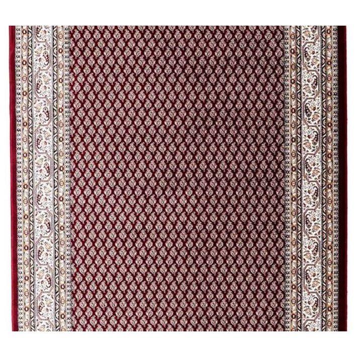 Belion Bézs Futószőnyeg 67 cm széles