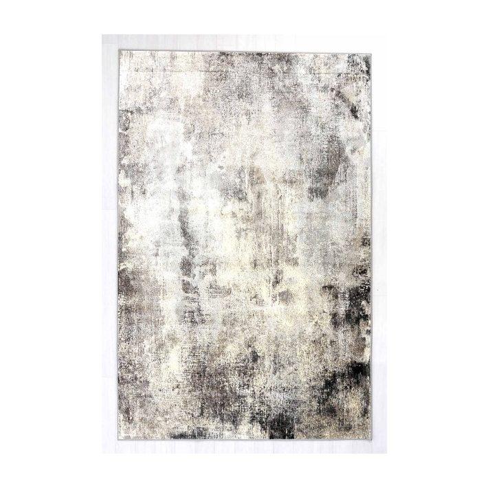 Petronella Vastag Szőnyeg piros-narancs színben 200x290cm