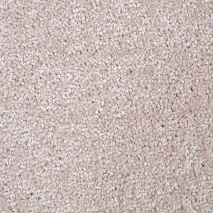 Gréti Buklé padlószőnyeg 4 m széles kék színben