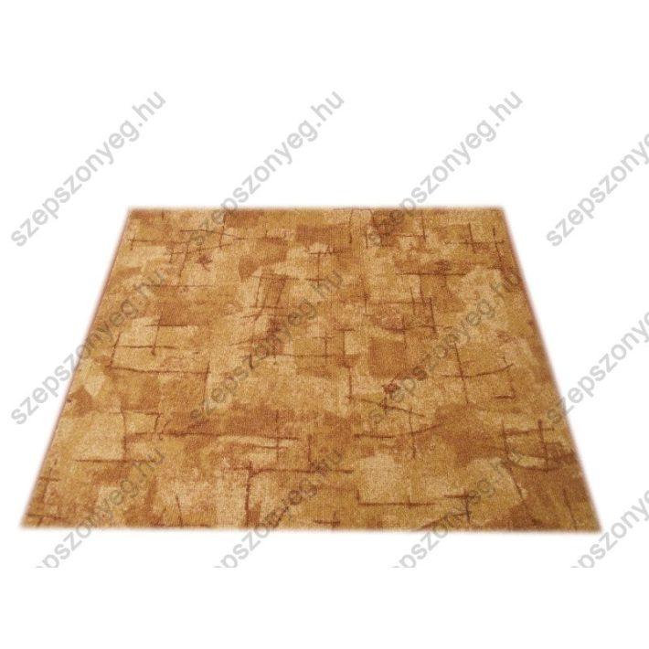 Nina Drapp Nyírt padlószőnyeg 4 m széles