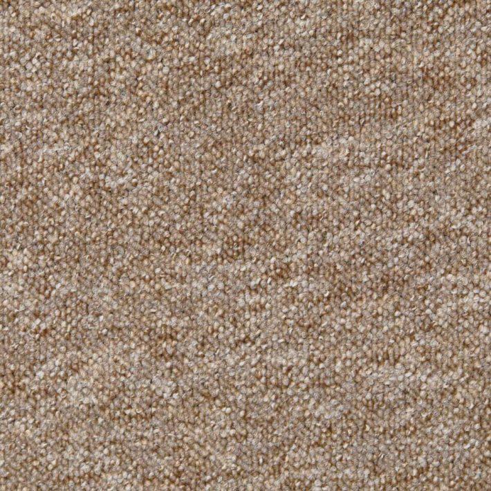 Zefirusz Piros-Bordó Padlószőnyeg 4m széles