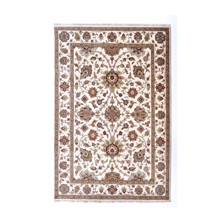 Suny Color Eredeti Gyapjúszőnyeg