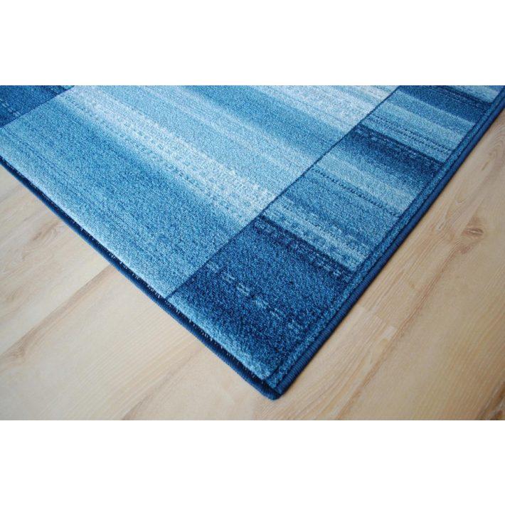 Sára Terrakotta Futószőnyeg 80 cm széles