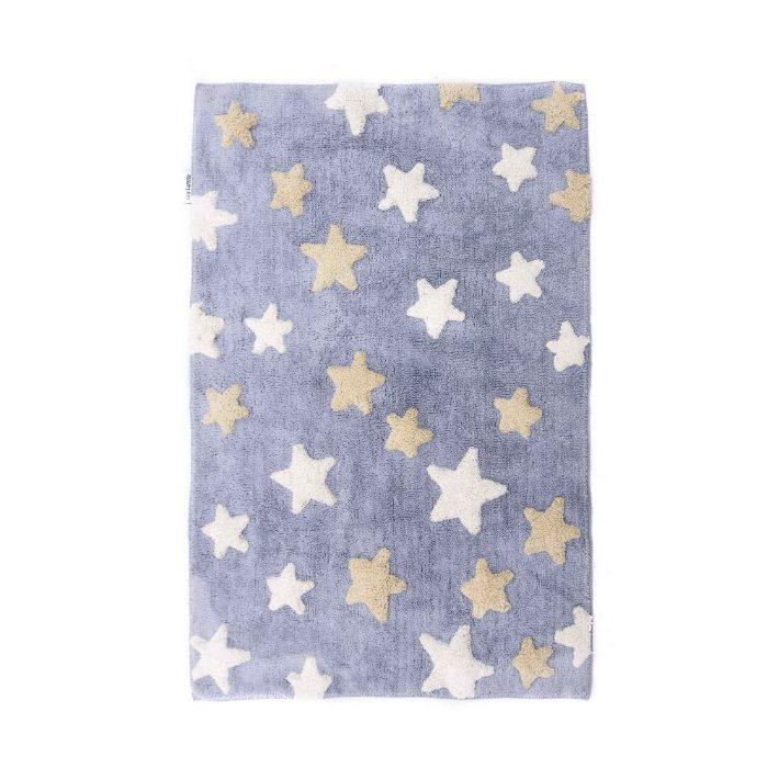 Mickey Mouse a suliban Gyerekszőnyeg 50 x 80 cm