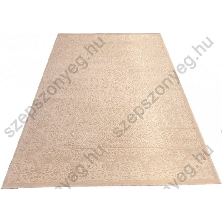 Manfréd Minőségi nyírt szőnyeg