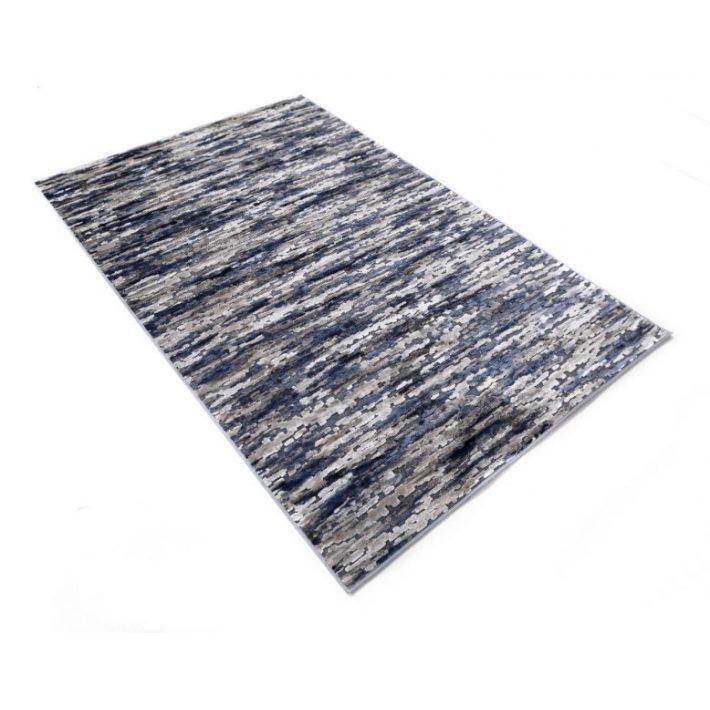 Manfréd Minőségi nyírt szőnyeg bézs