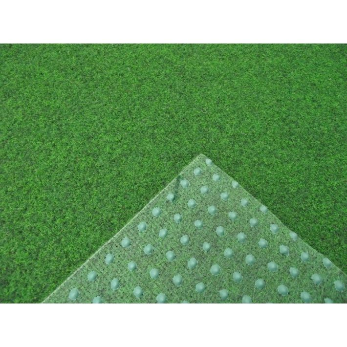 Charli133 kültéri Műfű szőnyeg 1,33m széles