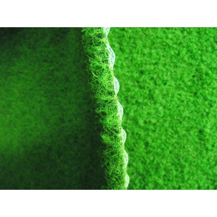 Georg200 kültéri műfű padlószőnyeg 2m széles