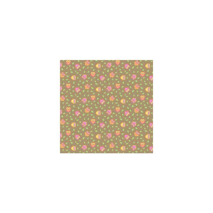 Fatime Minőségi Vastag Nyírt szőnyeg 4 m széles bordó színben