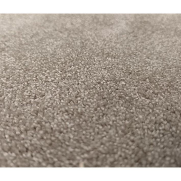 Abigél Arany padlószőnyeg 4 m széles