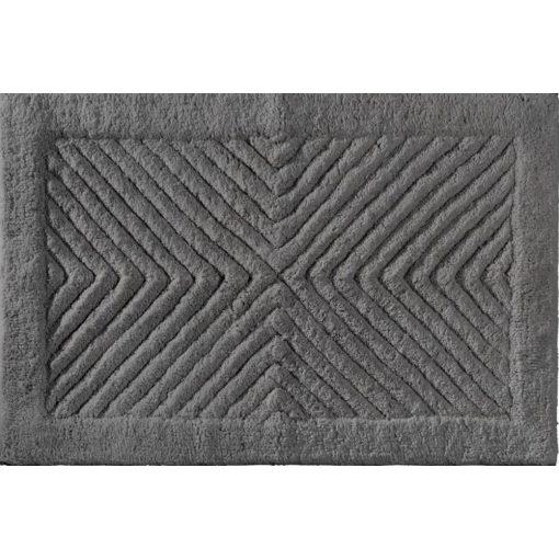 Asztro szürke Guy Laroche fürdőszoba szőnyeg