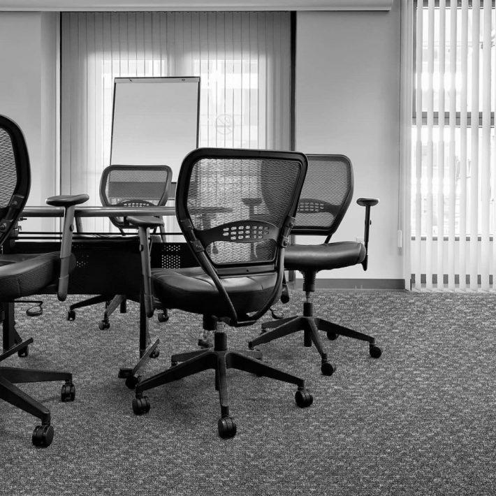 Gloxínia Lila Shaggy Padlószőnyeg 4m széles
