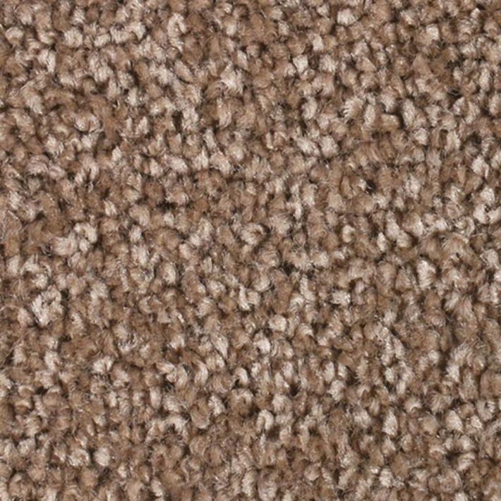 Jolina Kék Padlószőnyeg 4 m széles