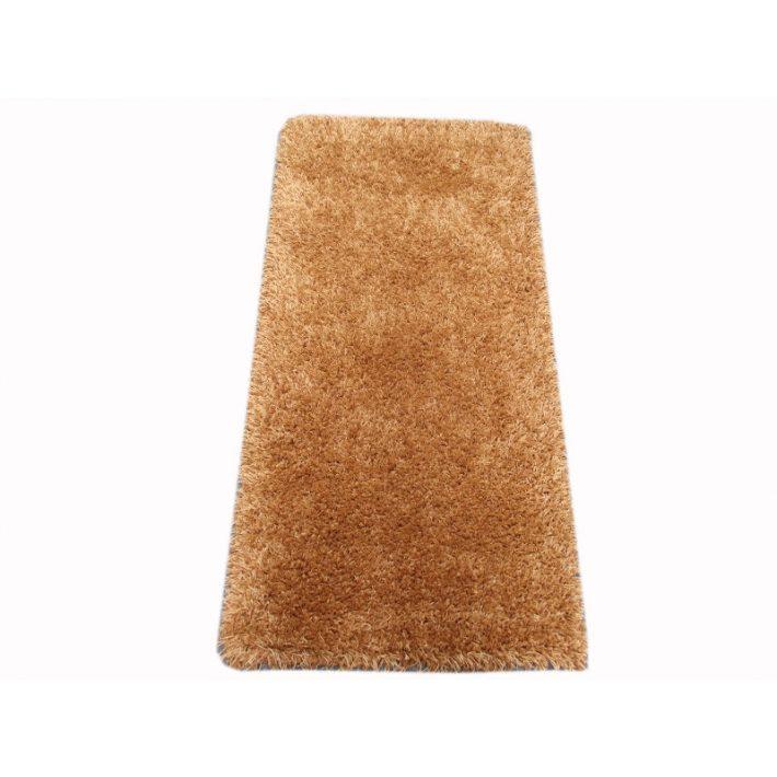 Caremall vastag Barna shaggy szőnyeg 200 x 290 cm