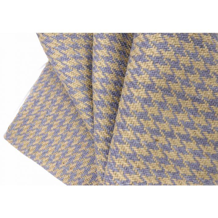 Belár Gyönyörű Prémium Modern Konyha Szőnyeg 50 x 150 cm
