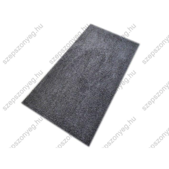 Antoanett Suba Bézs Kék Fehér Szőnyeg 80x150