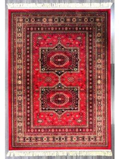 Klasszikus perzsa Szőnyeg akció elegáns, előkelő |szepszon