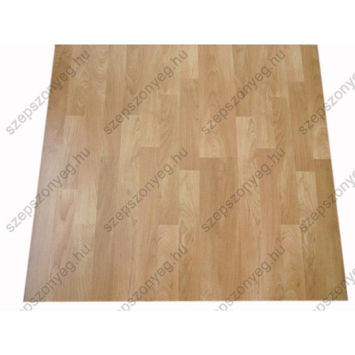 Leó Konyak Színű Laminált padló 8 mm