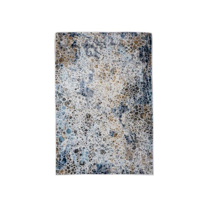 Marilyn Vastag Nyírt szőnyeg pink színben 67x130cm