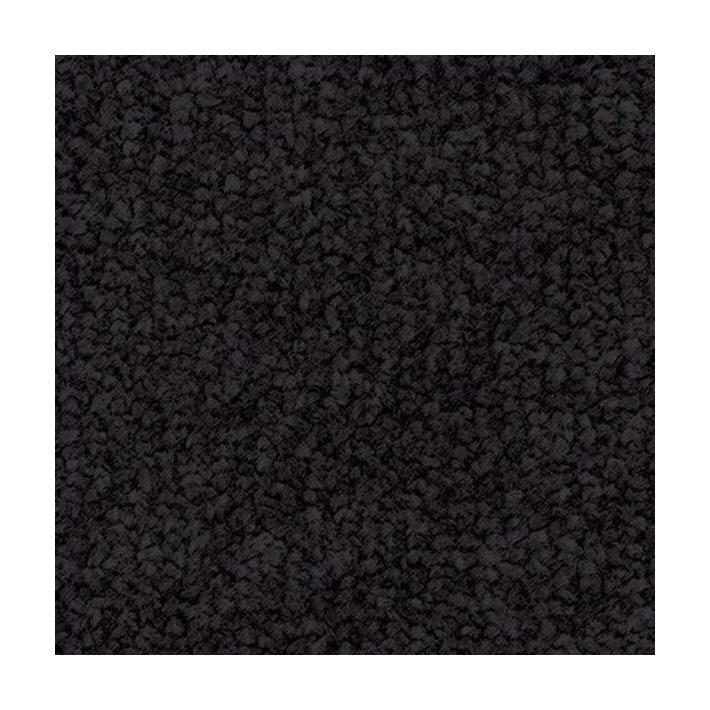 Szélike Különleges Shaggy padlószőnyeg 4 m széles fehér színben
