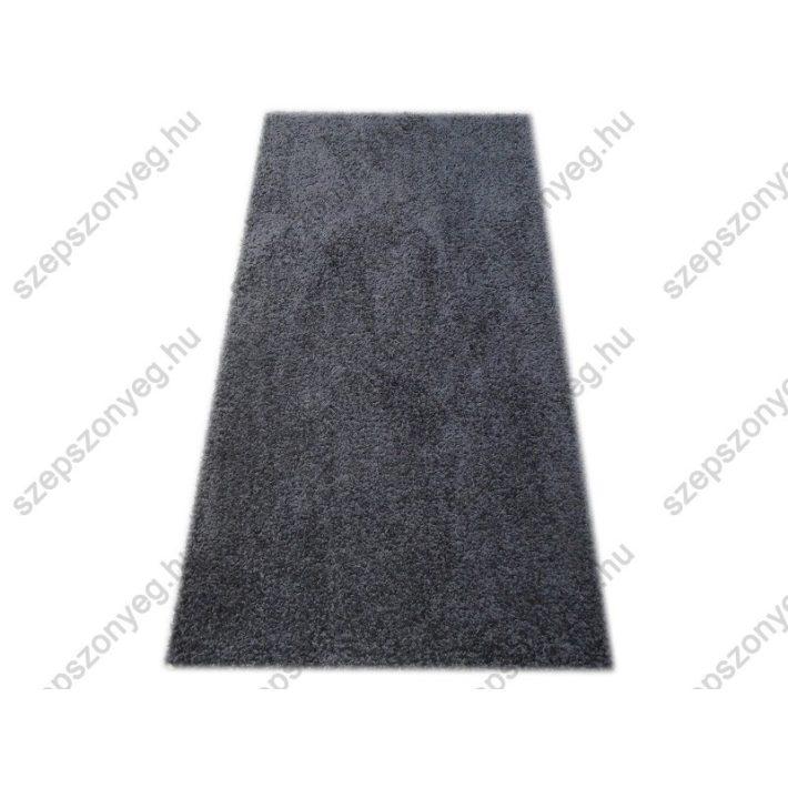 Antoanett Suba Szőnyeg Bézs Kék Fehér 200 x 290 cm