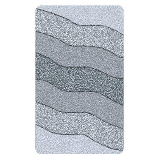 Kakadu szürke fürdőszoba szőnyeg Kleine Wolke