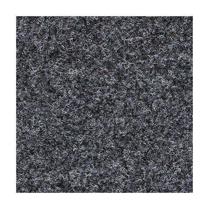 Onex Zöld Padlószőnyeg 4 m széles