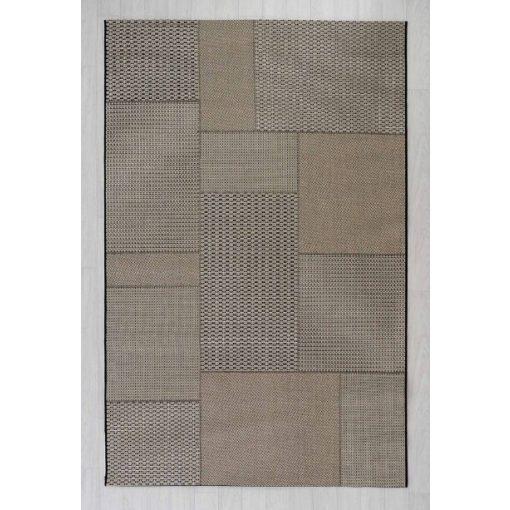 Pasztinák konyhai szőnyeg bézs krém 140 x 200 cm