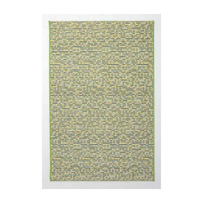 Tarek Szürke Modern Prémium Konyhaszőnyeg 50 x 150 cm