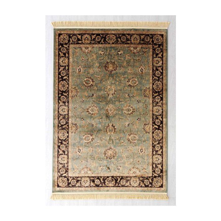 Tolosa Kék Bézs Modern Szőnyeg 200 x 290 cm