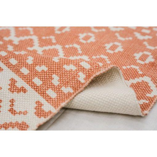 Torma konyhai szőnyeg 200 x 290 cm nagyméretű bézs krém